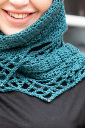 points-of-light-shawl-6