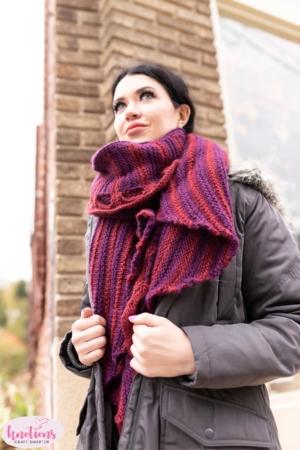 polarnight-shawl-5
