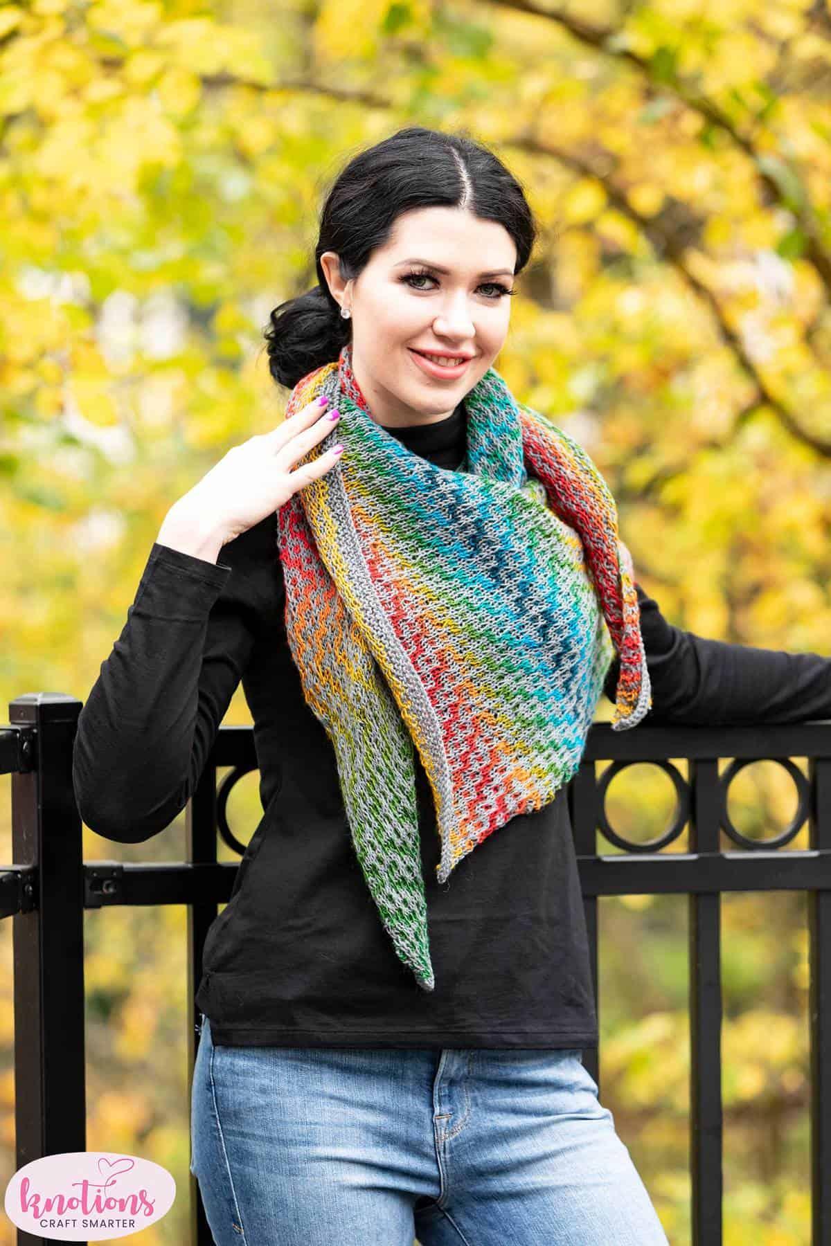 varna-shawl-1