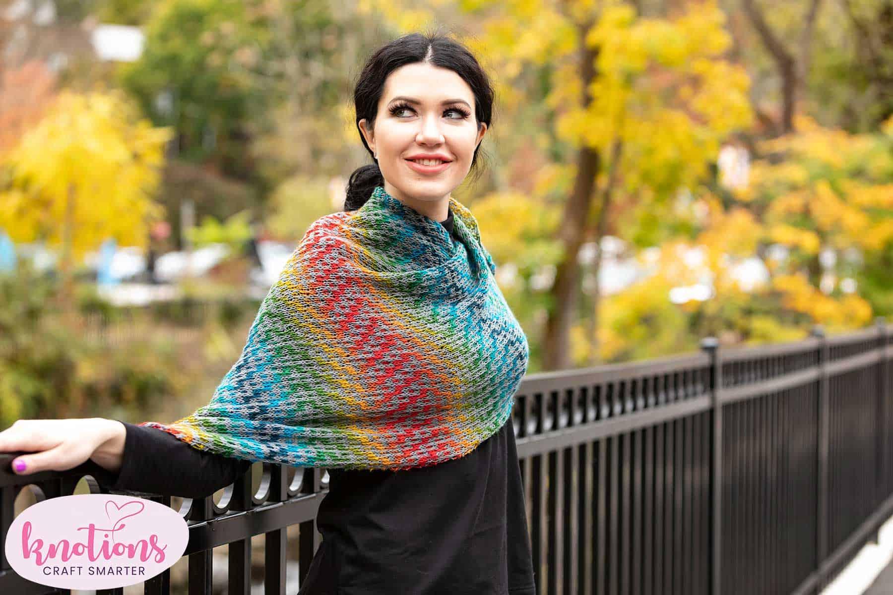 varna-shawl-2