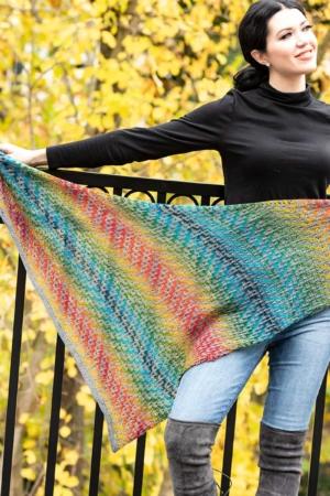 varna-shawl-3