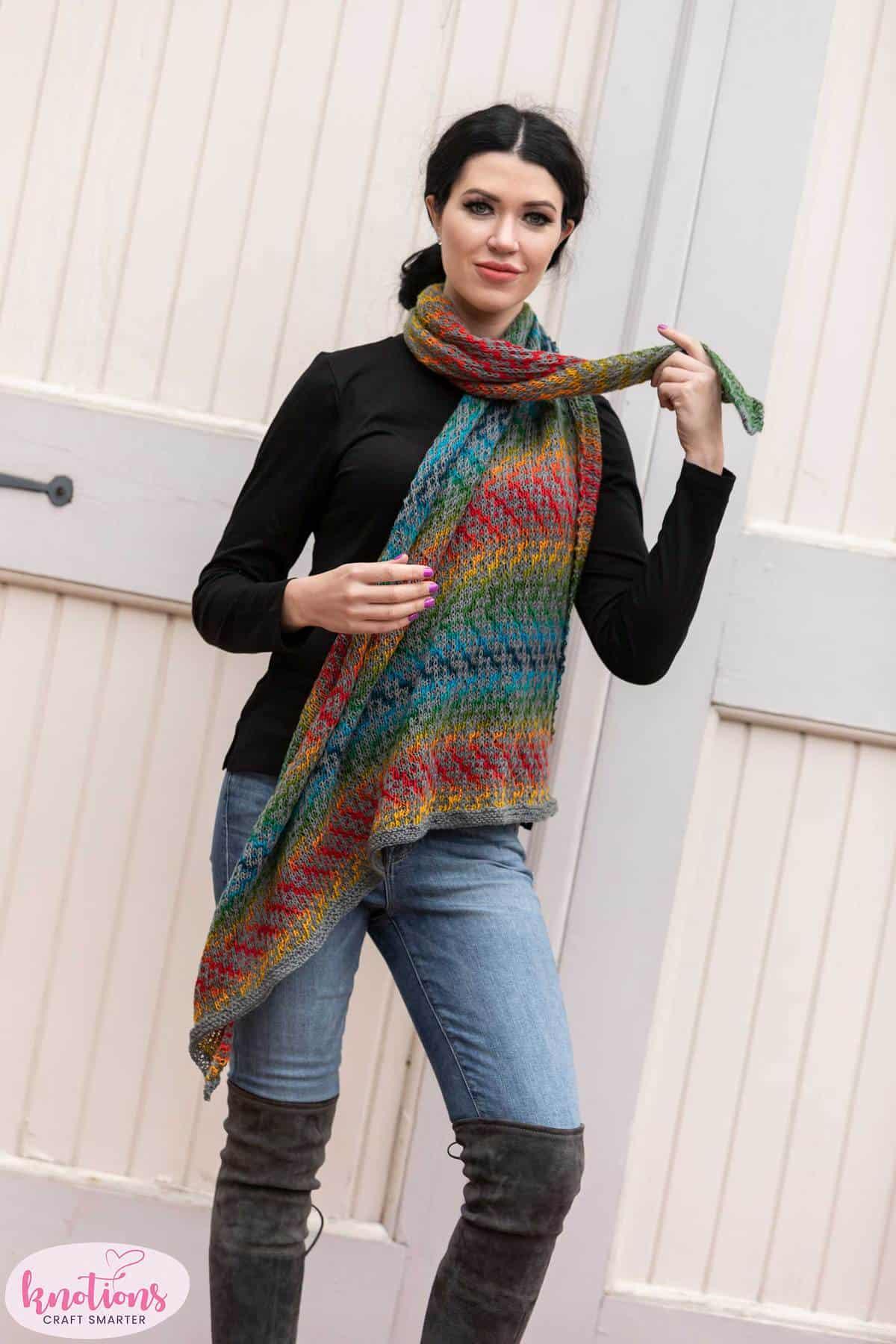 varna-shawl-4