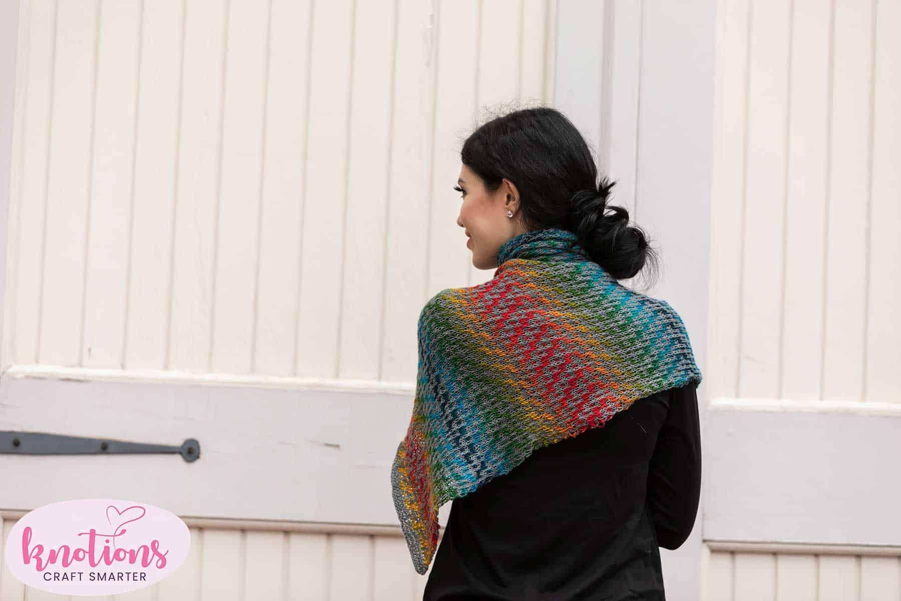 varna-shawl-5