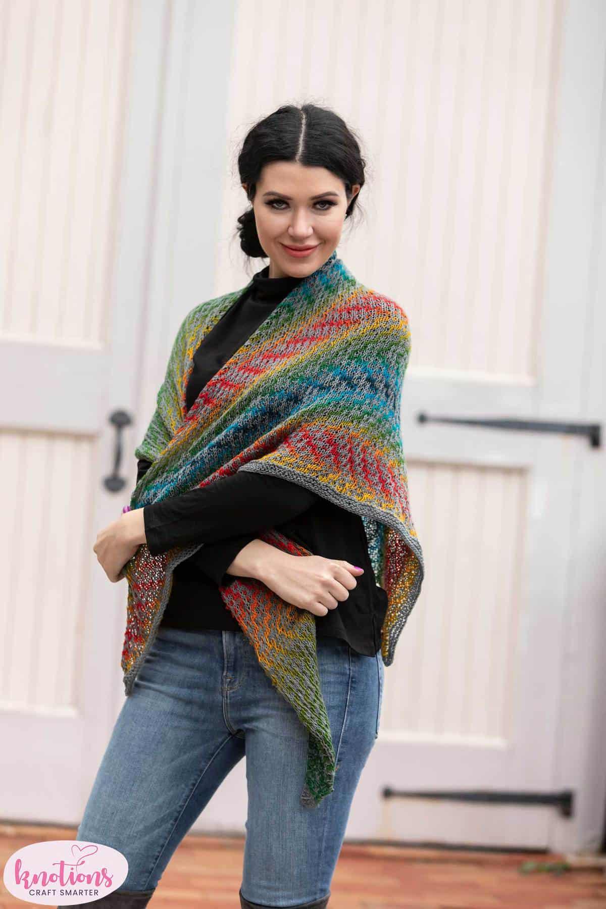 varna-shawl-6