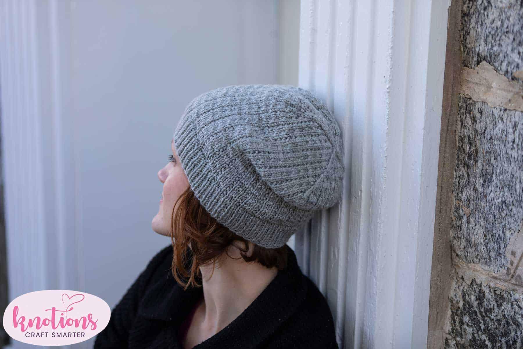 cobbled-hat-10