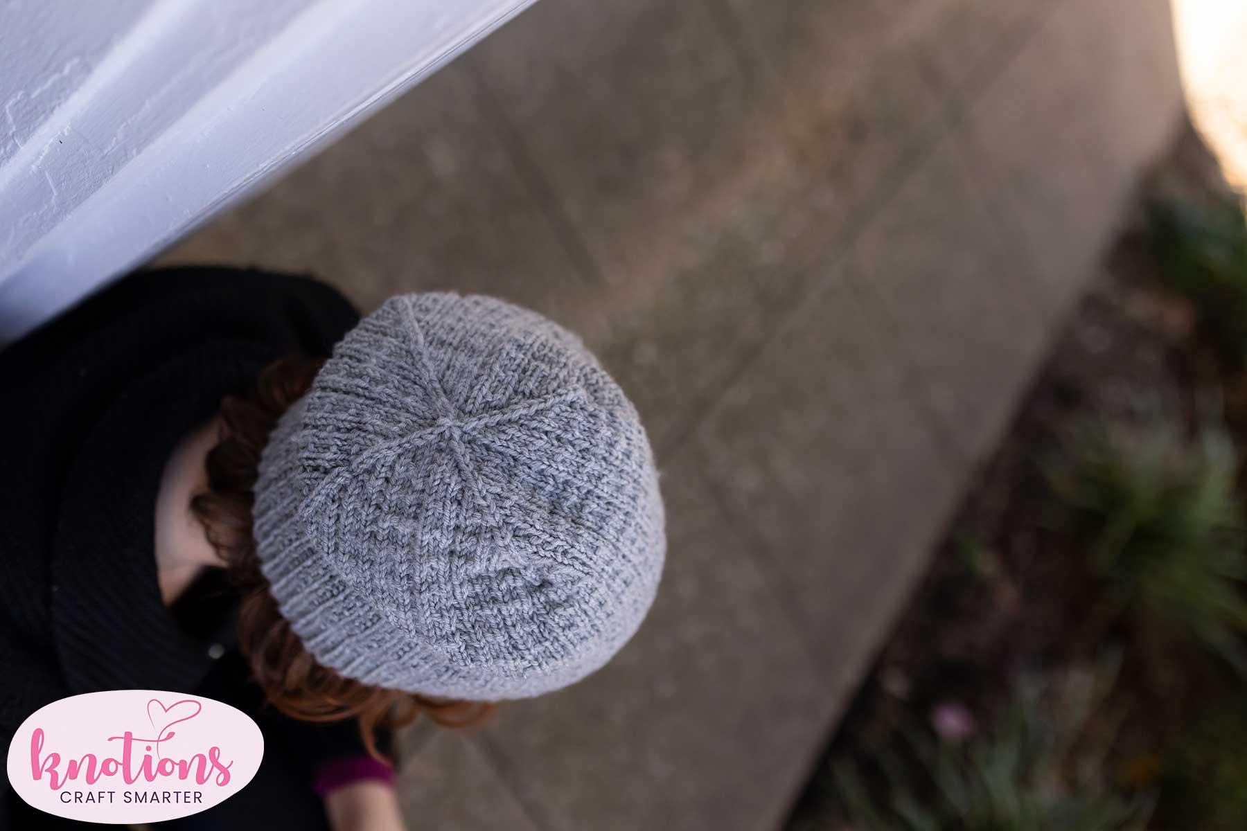 cobbled-hat-11