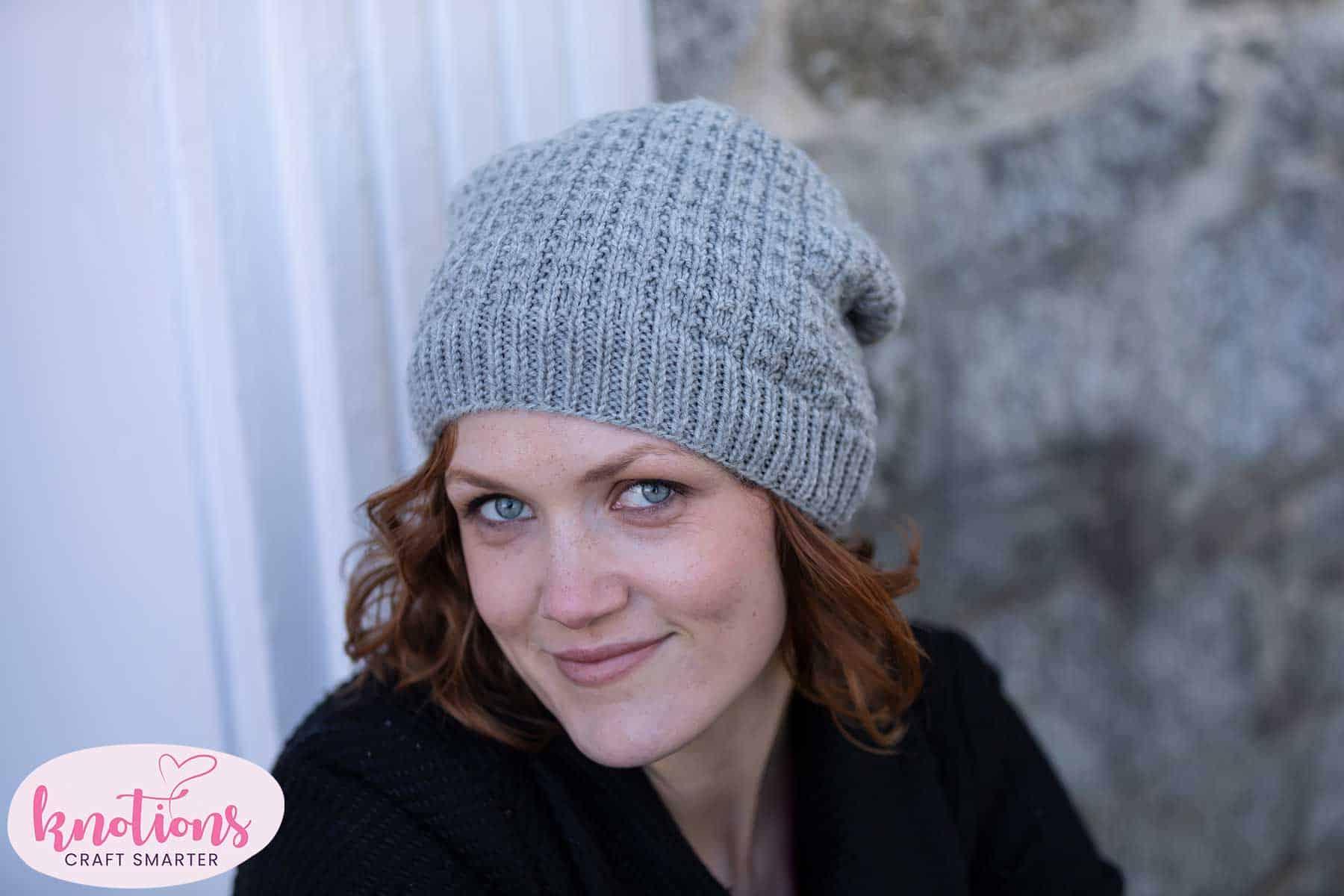 cobbled-hat-3