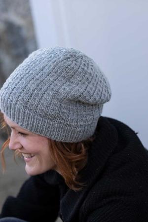 cobbled-hat-7