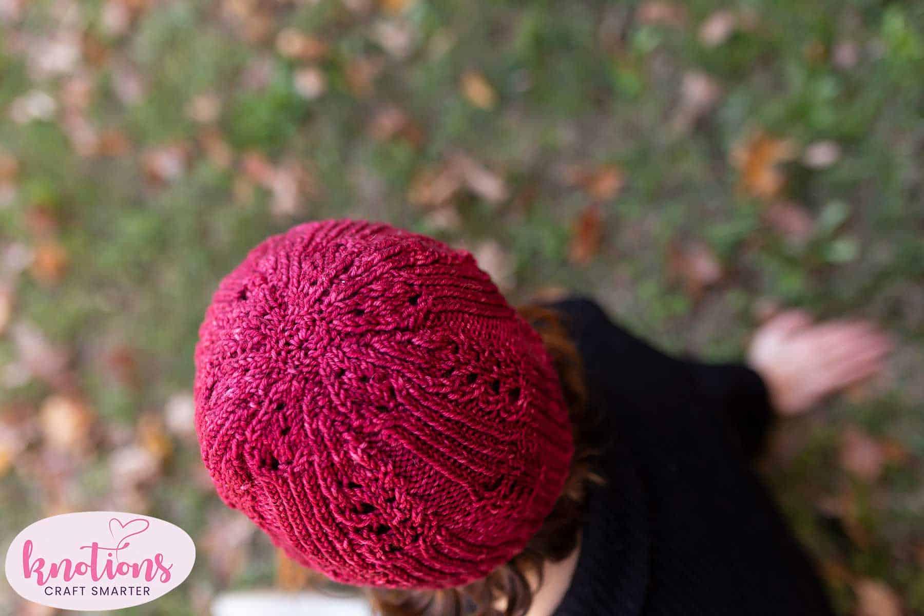 cranberry_pie_hat_10