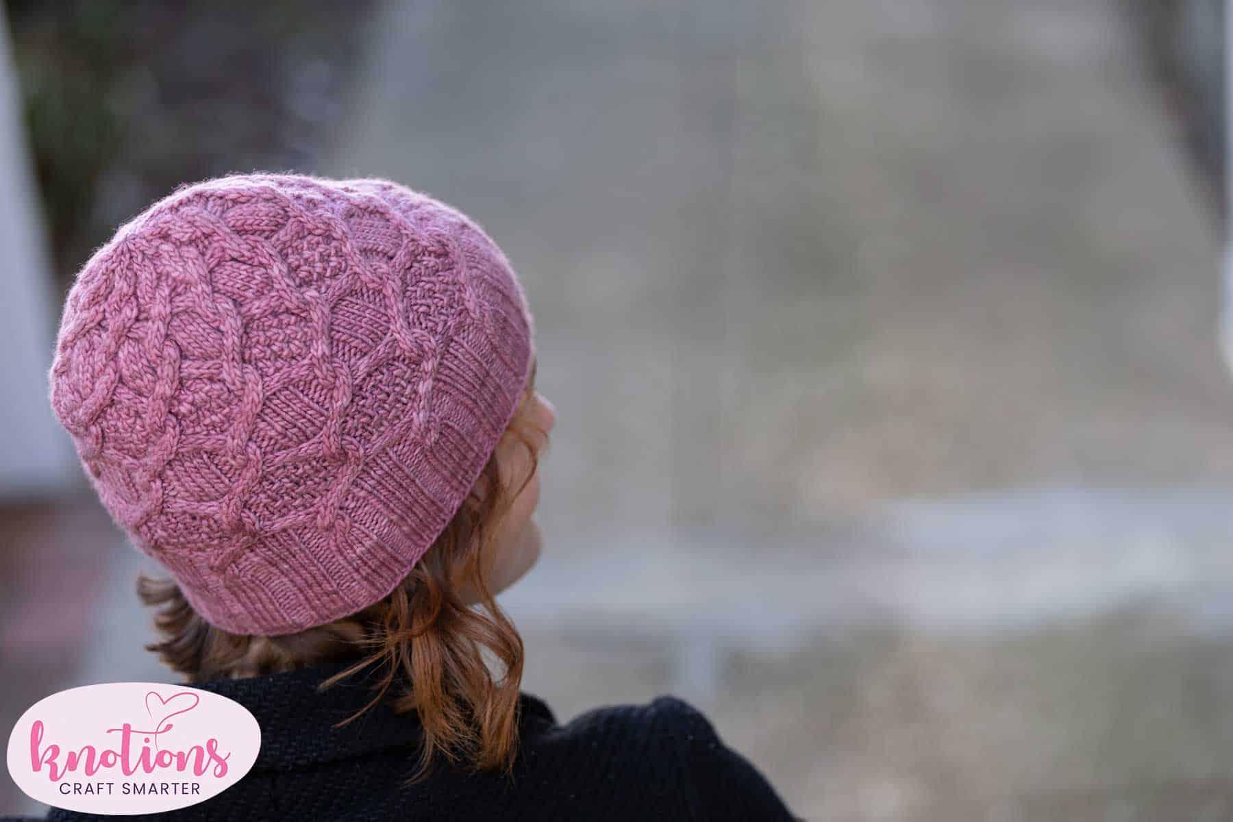 snow-crown-hat-6