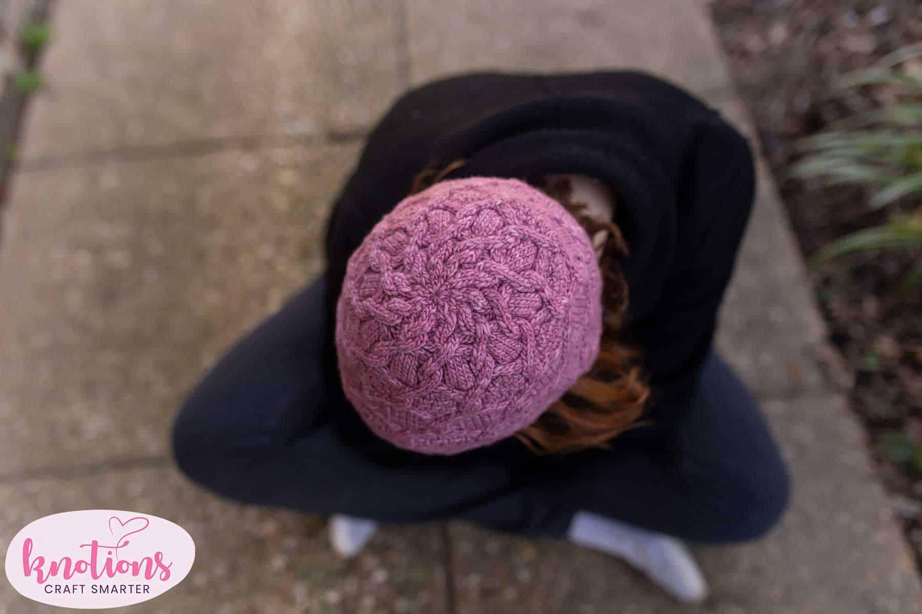 snow-crown-hat-8