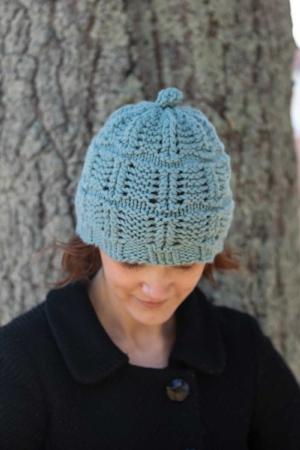 squishy-hat-1