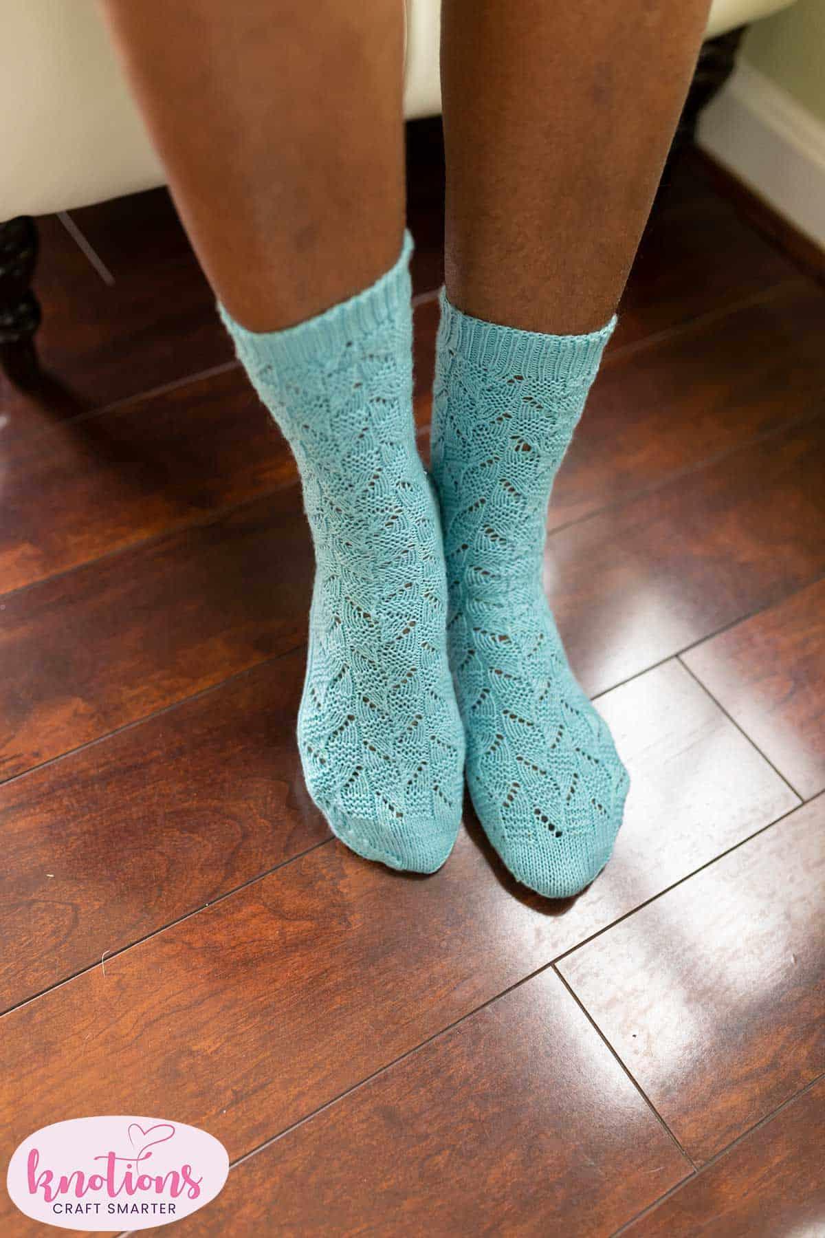 ar-lan-y-socks-1