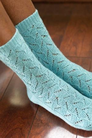 ar-lan-y-socks-4