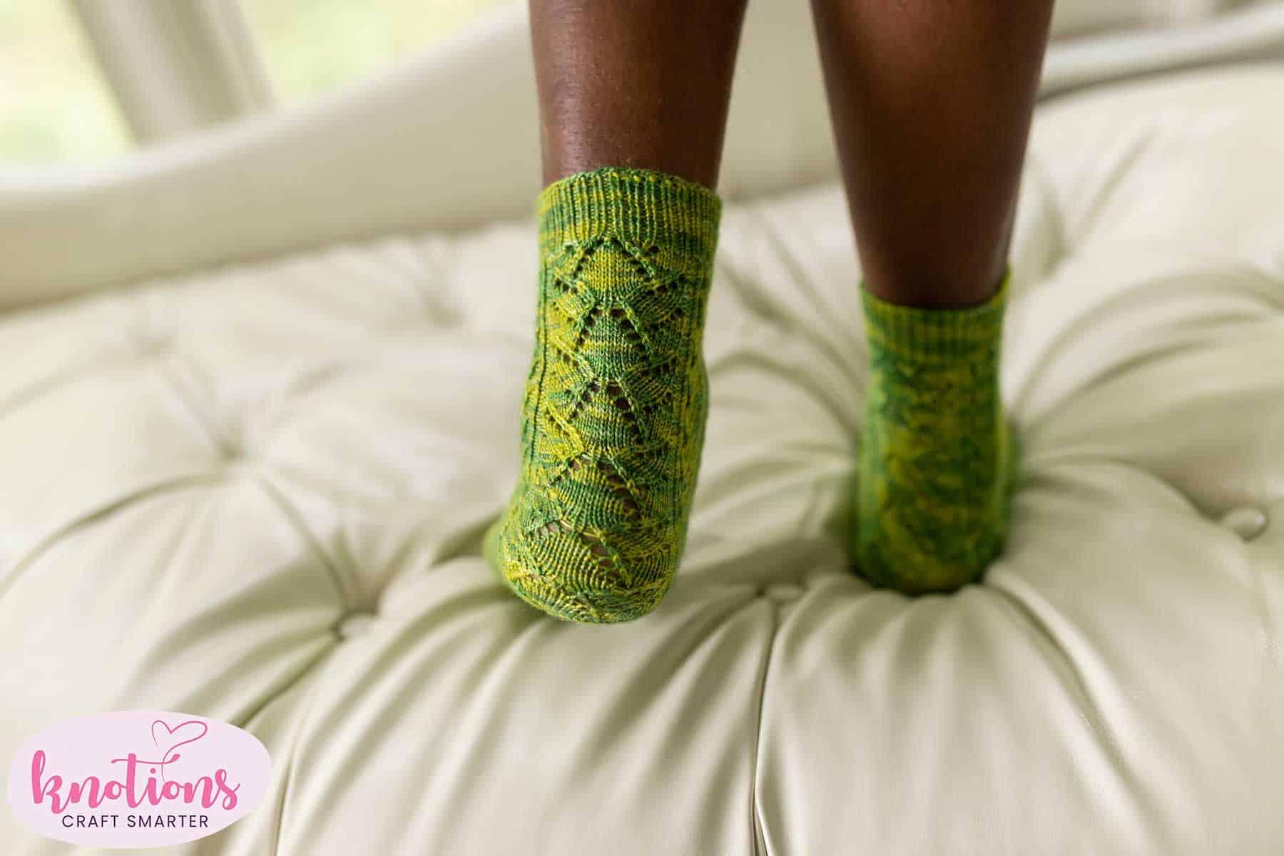 ernouve-socks-2