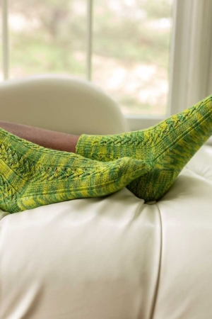 ernouve-socks-4