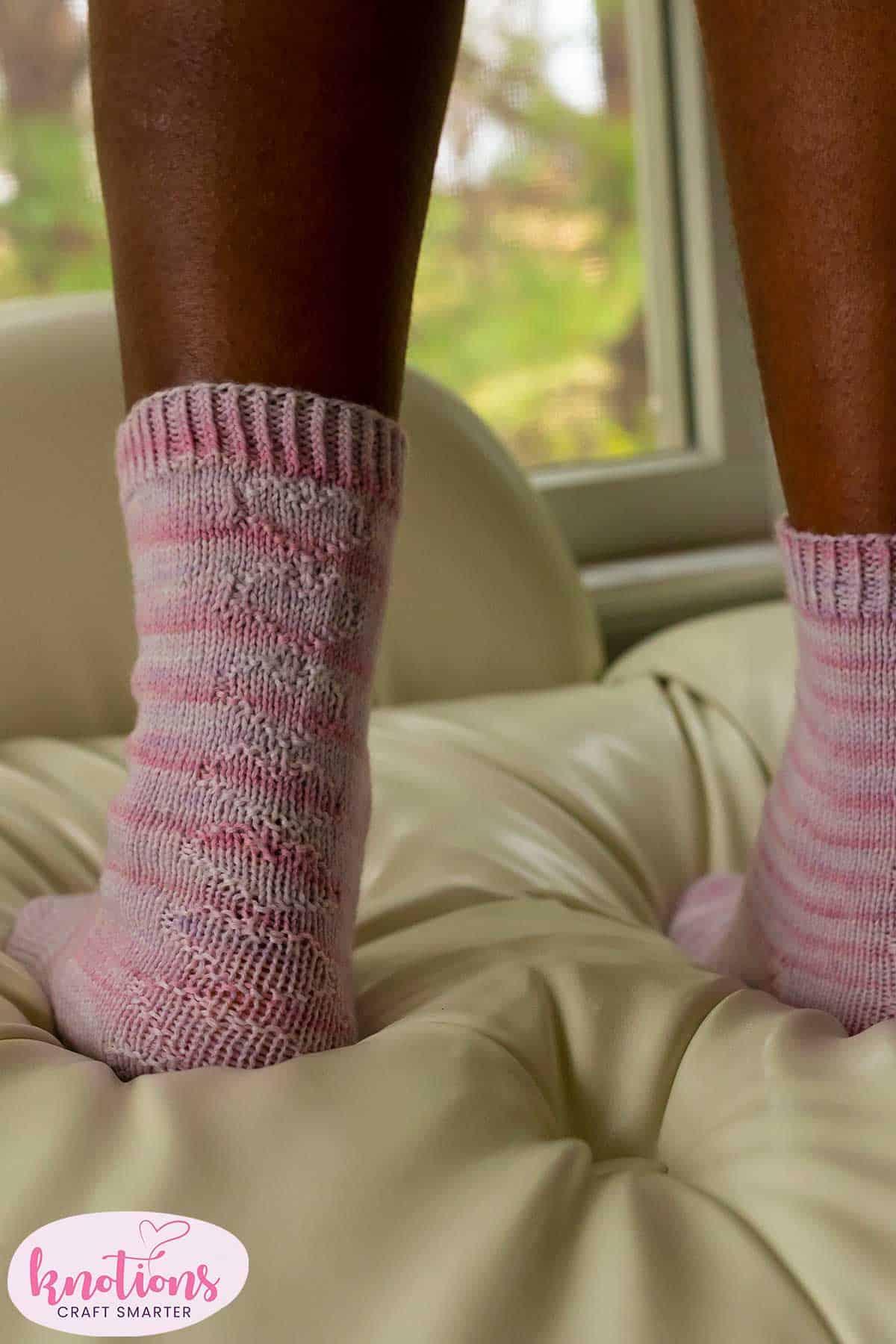 i-heart-u-socks-2