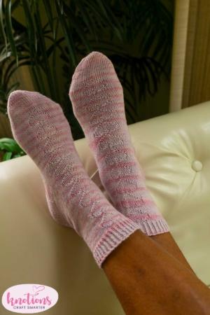 i-heart-u-socks-5