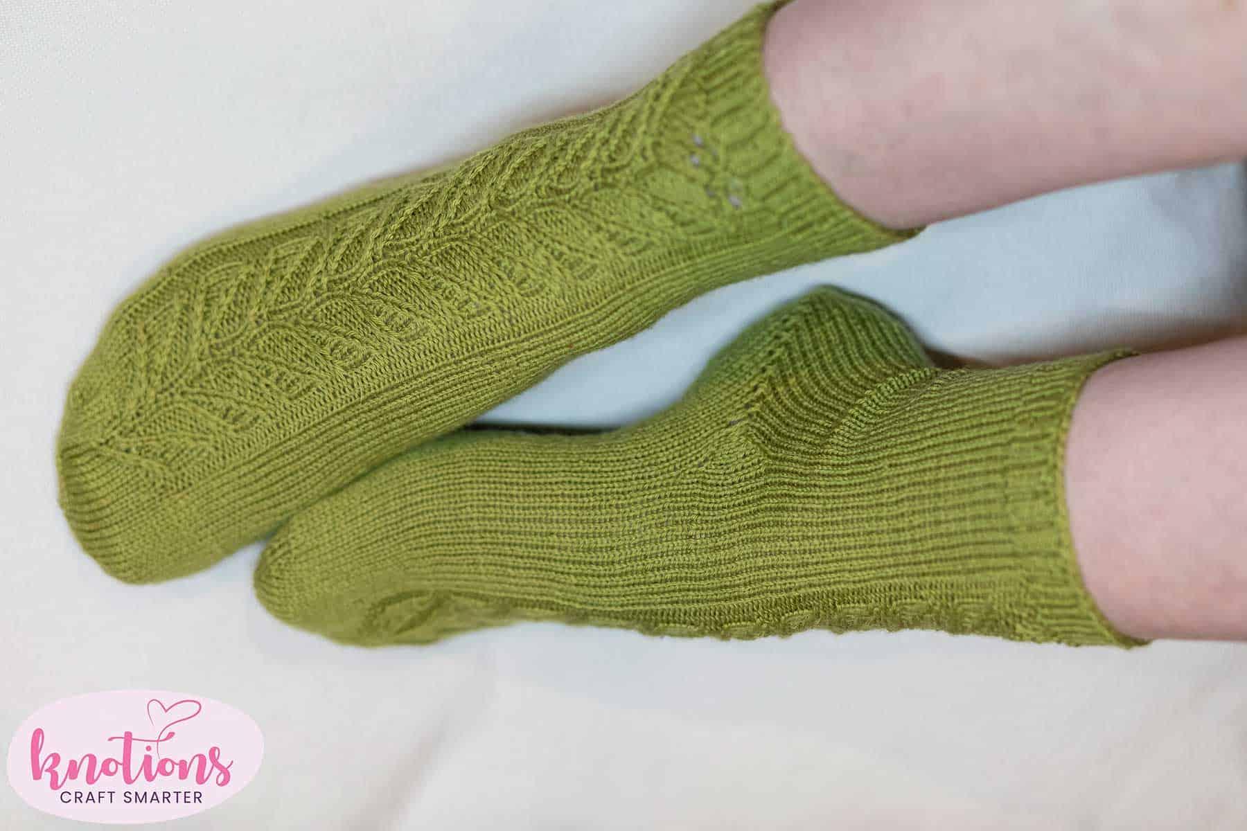 lonely-bloom-socks-2