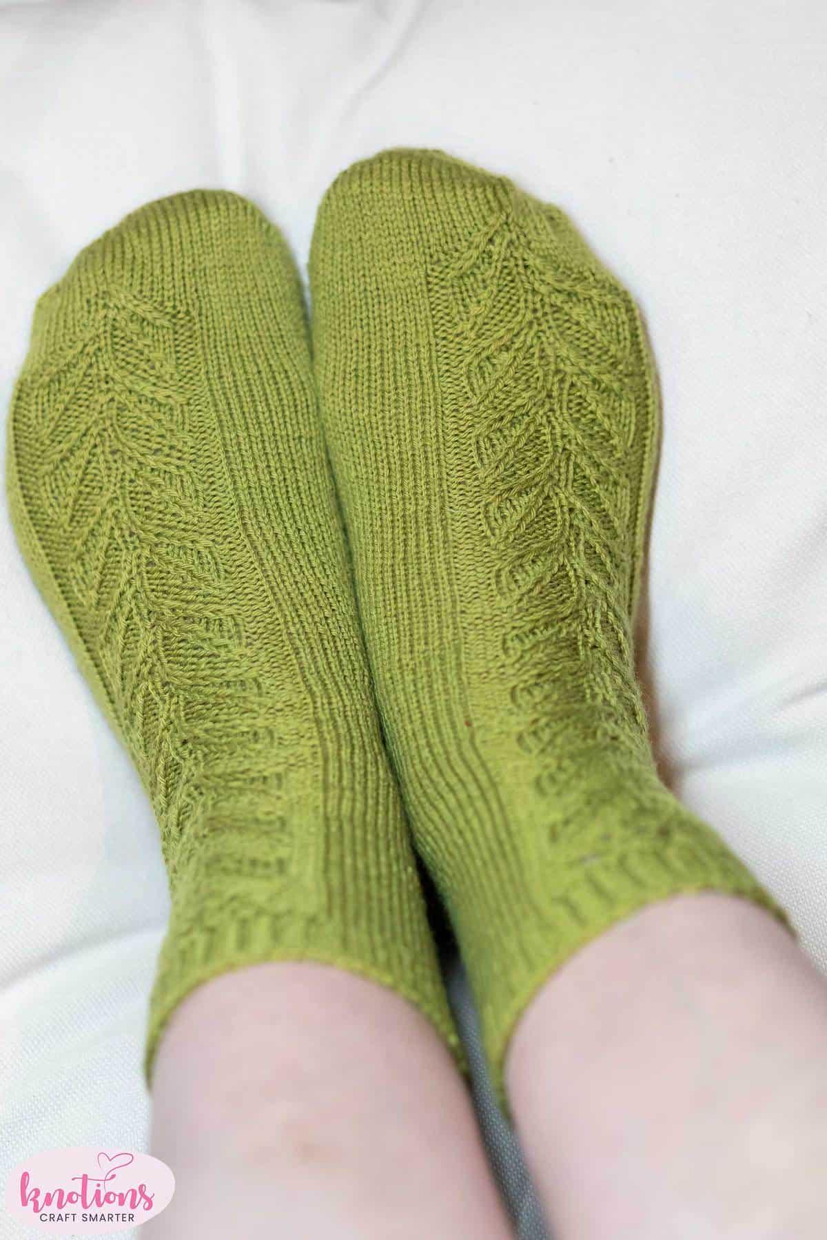 lonely-bloom-socks-3