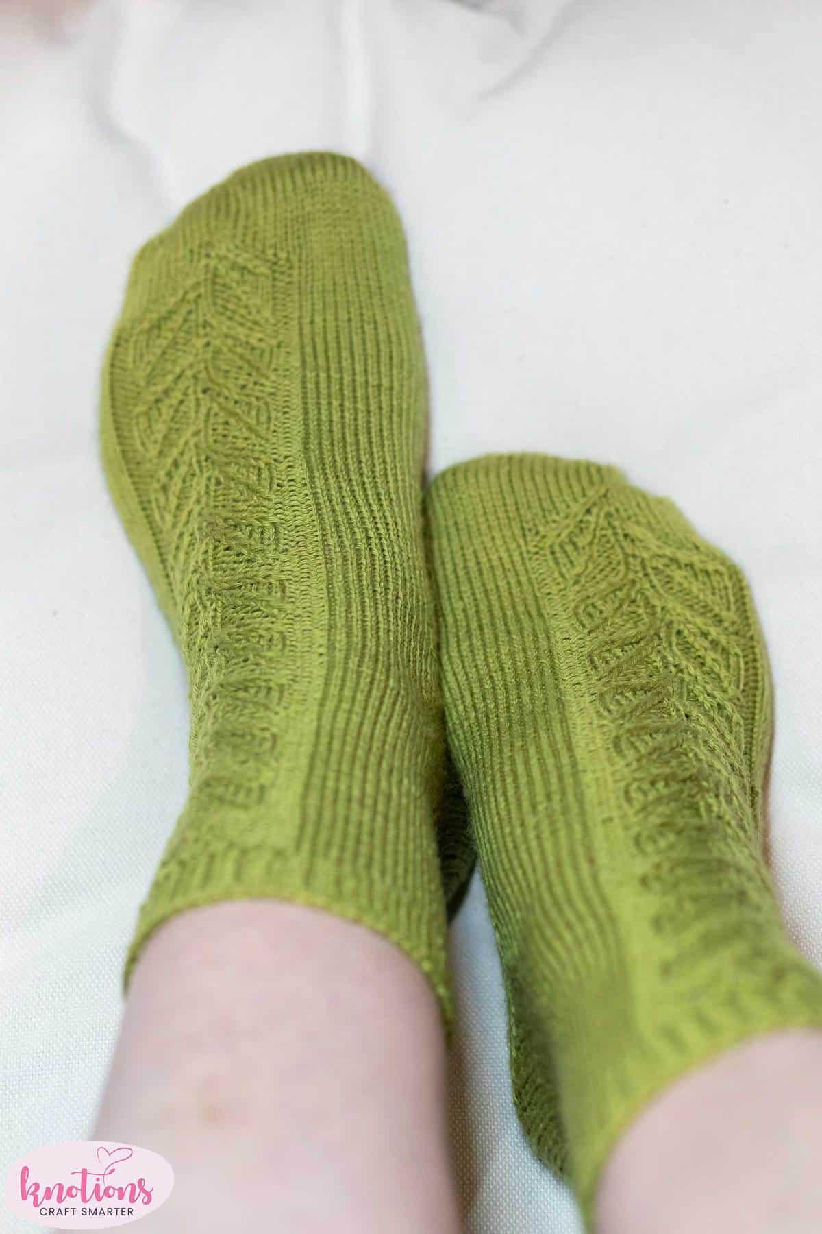 lonely-bloom-socks-4