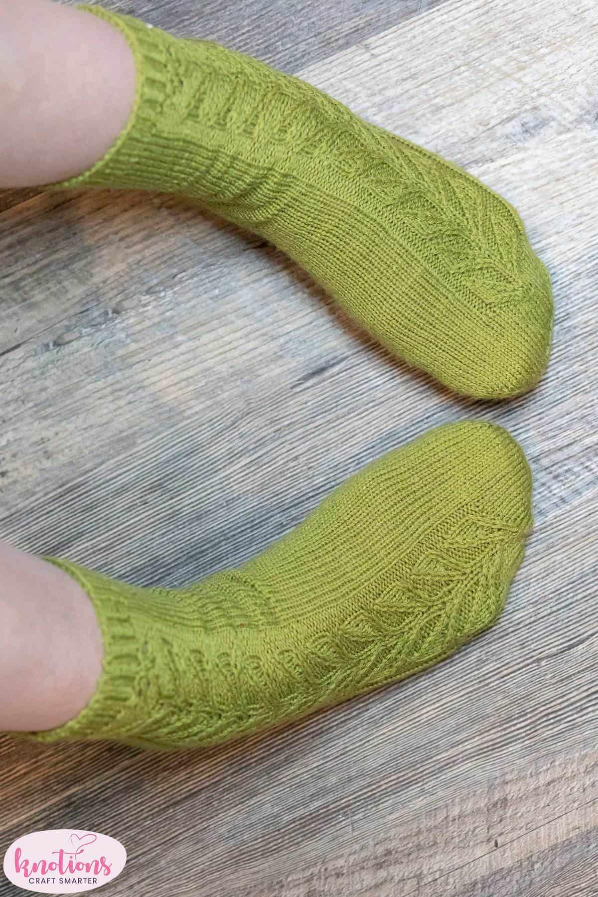 lonely-bloom-socks-5
