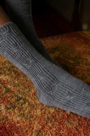 pop-song-socks-1