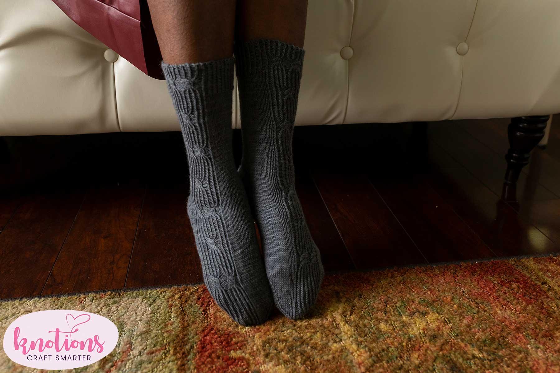 pop-song-socks-4