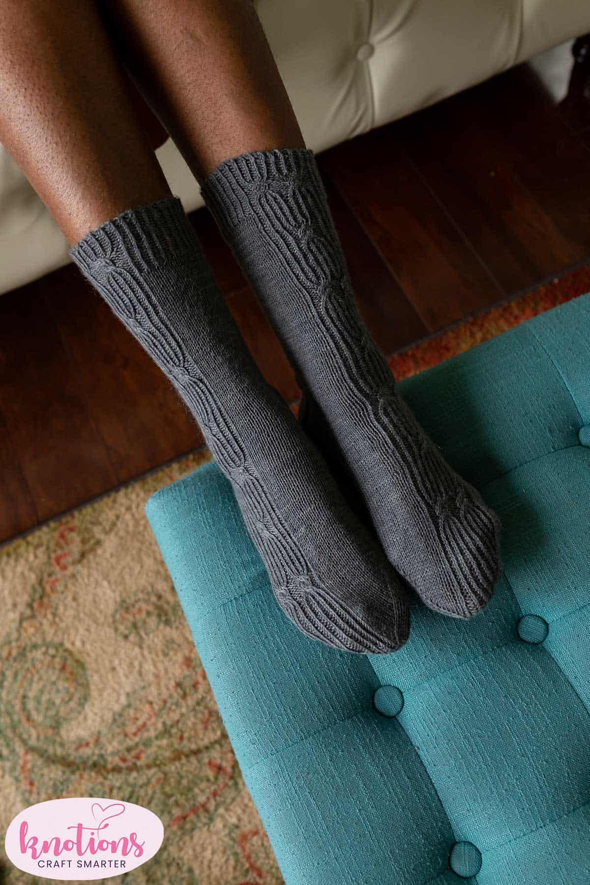 pop-song-socks-6