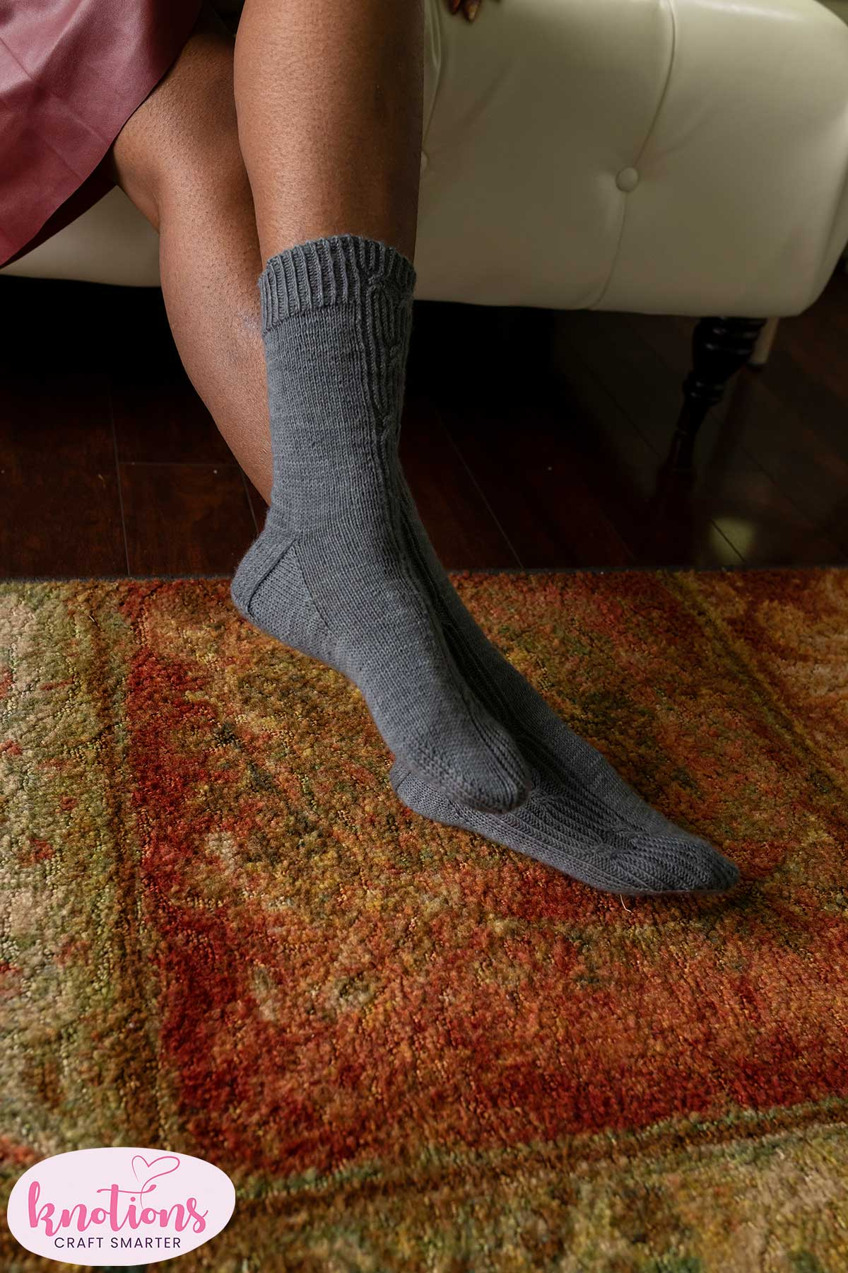 pop-song-socks-7