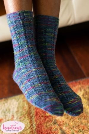 step-aside-socks-1