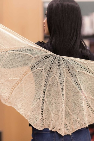 multiplication-by-division-shawl-1