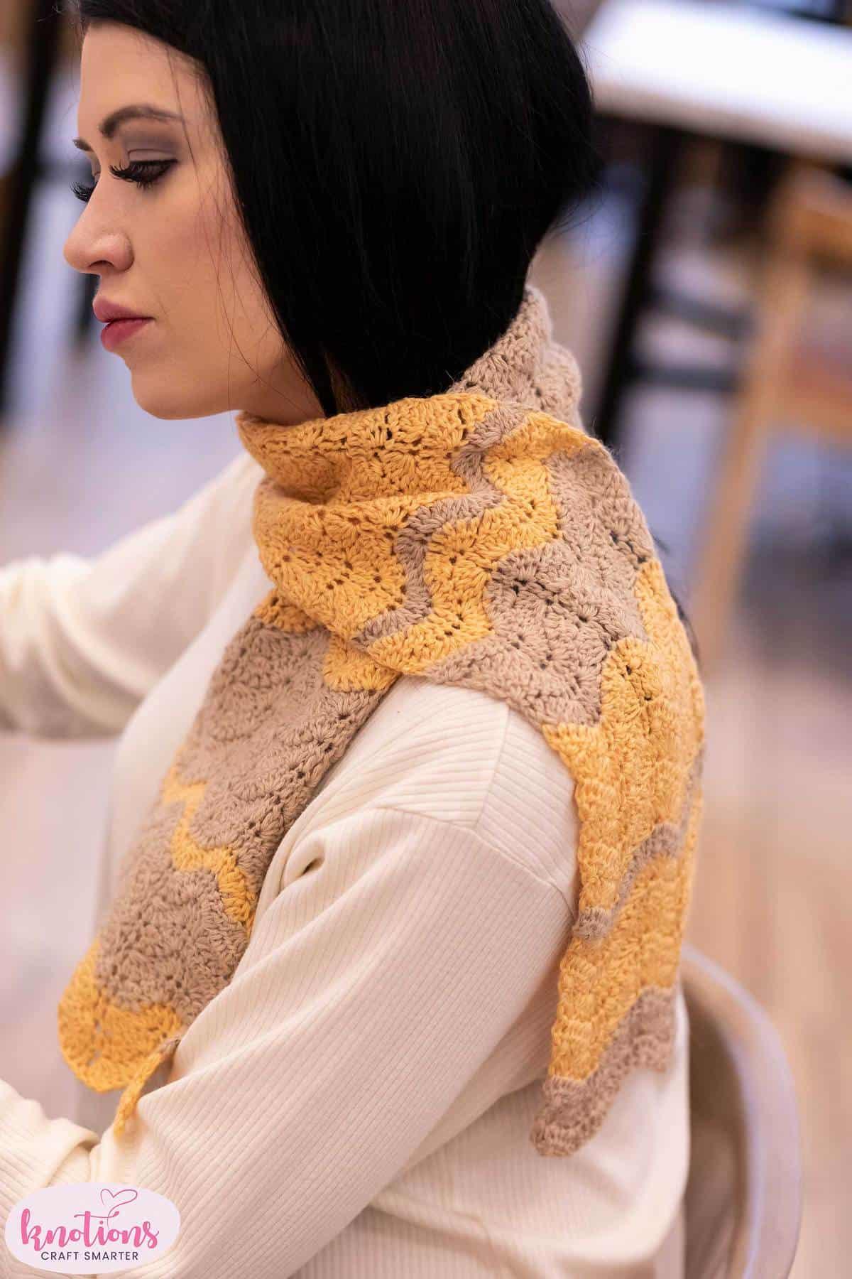warm-pi-scarf-1