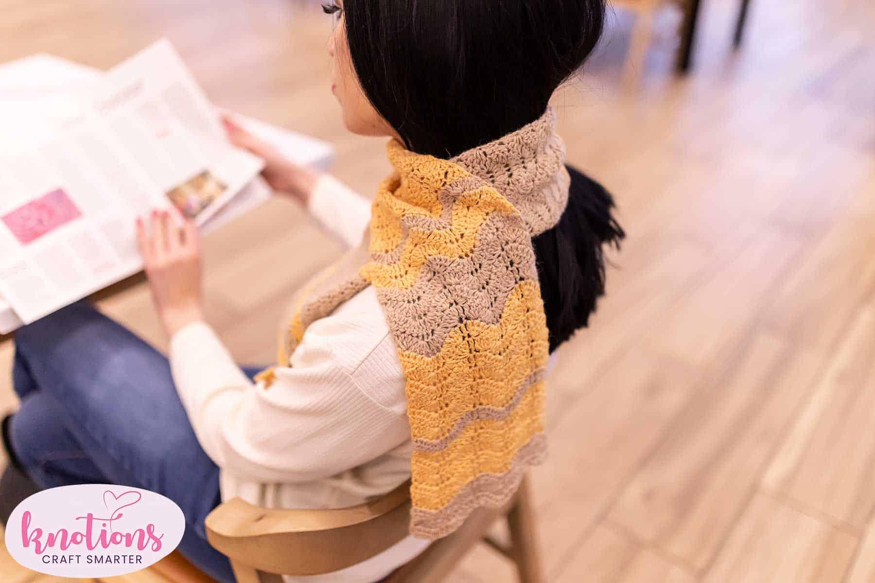 warm-pi-scarf-4