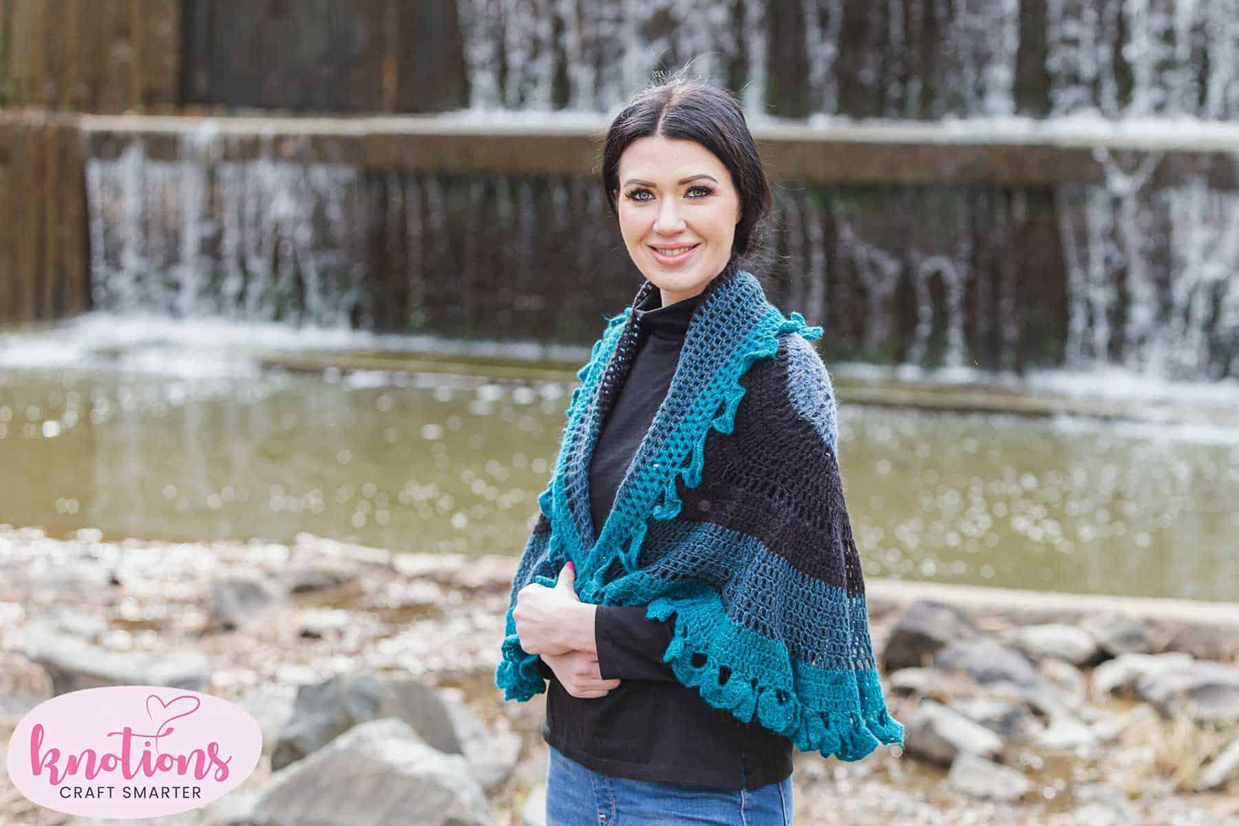 ajcita-shawl-1