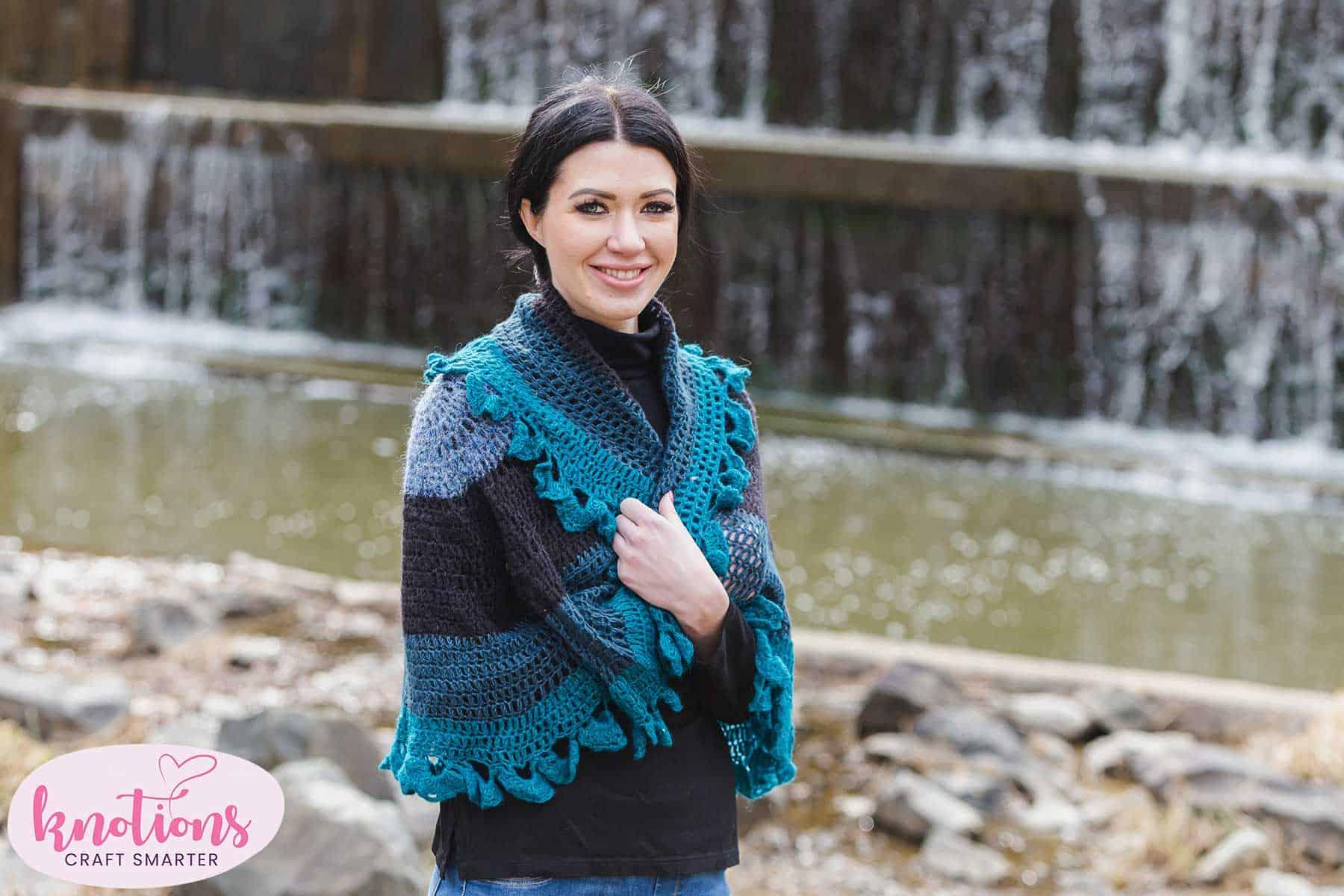 ajcita-shawl-2
