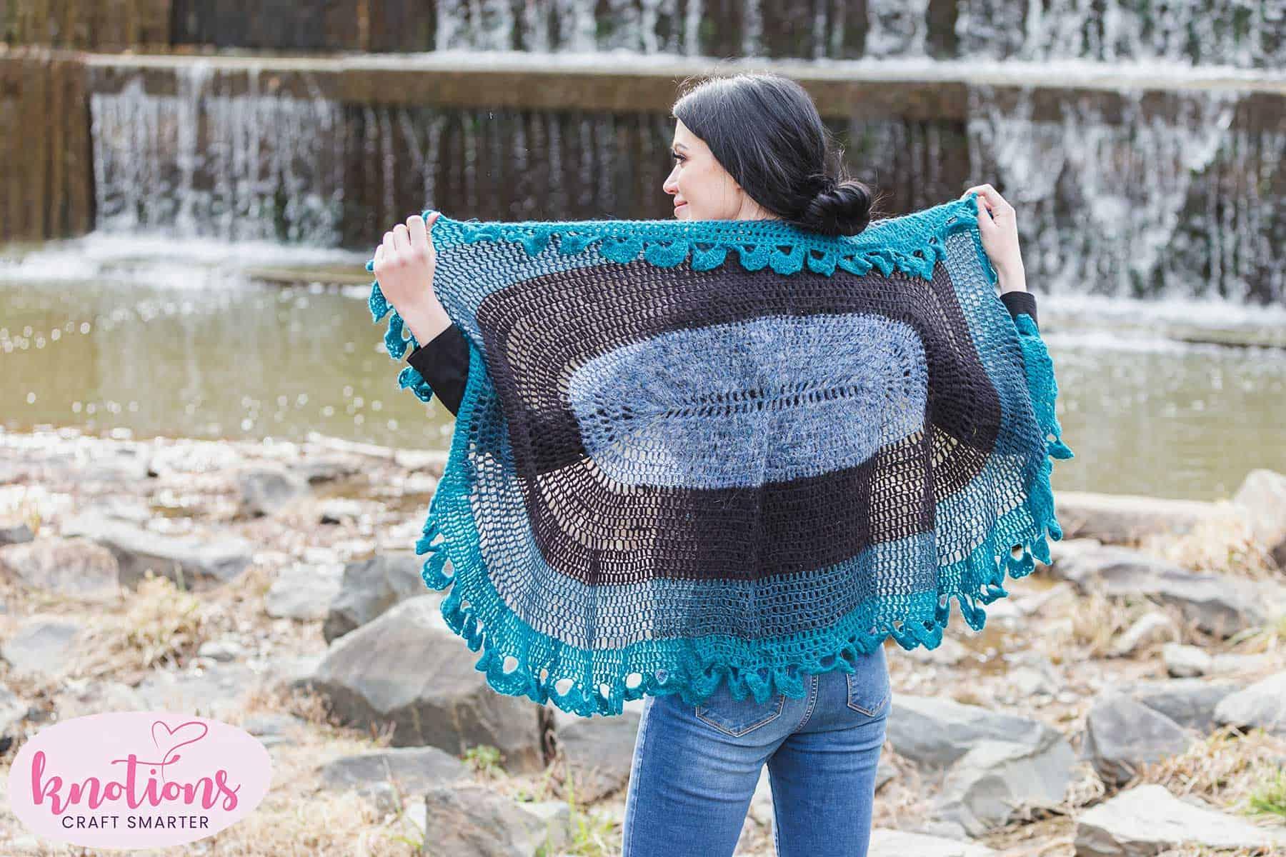 ajcita-shawl-3