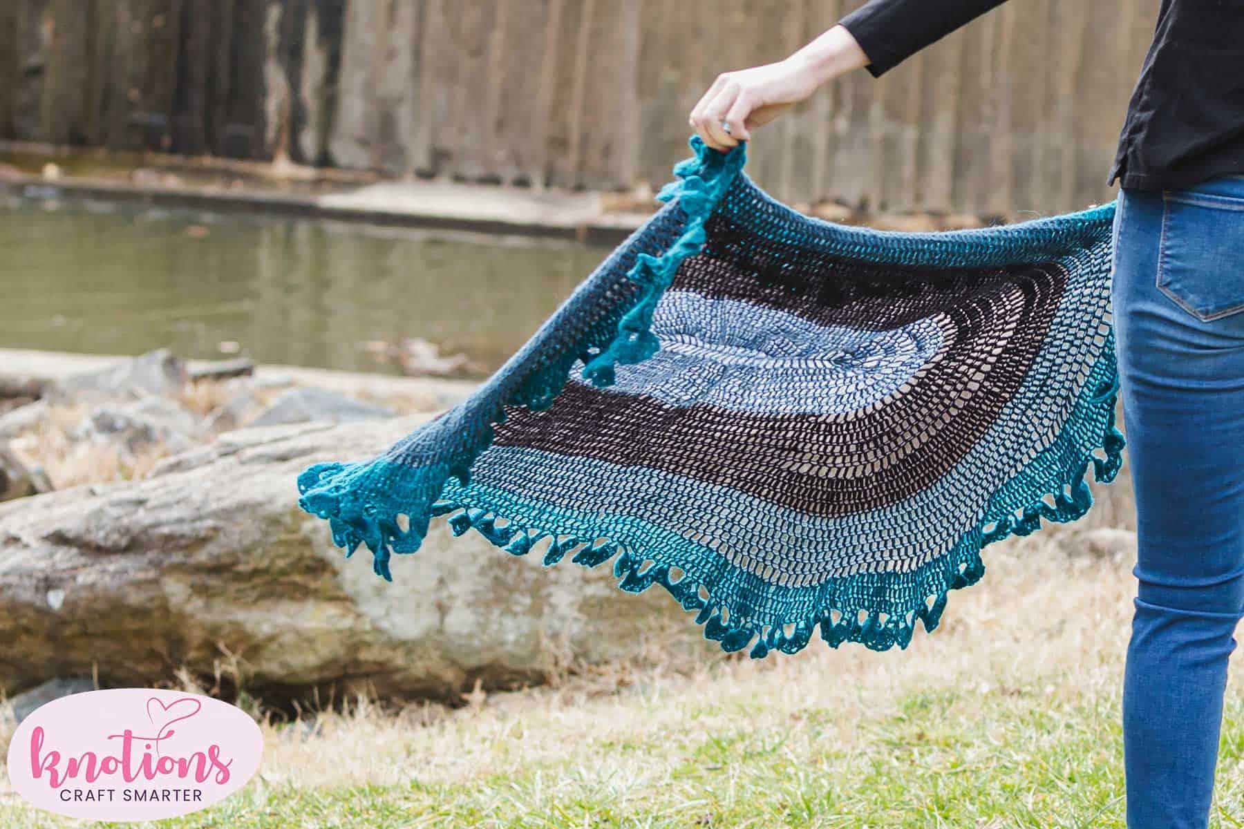 ajcita-shawl-4