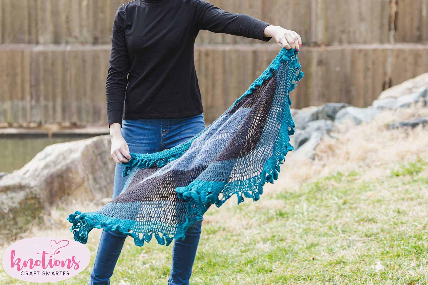 ajcita-shawl-5