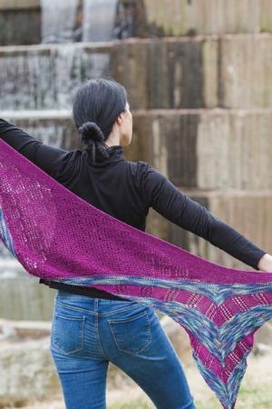anticipation-shawl-1