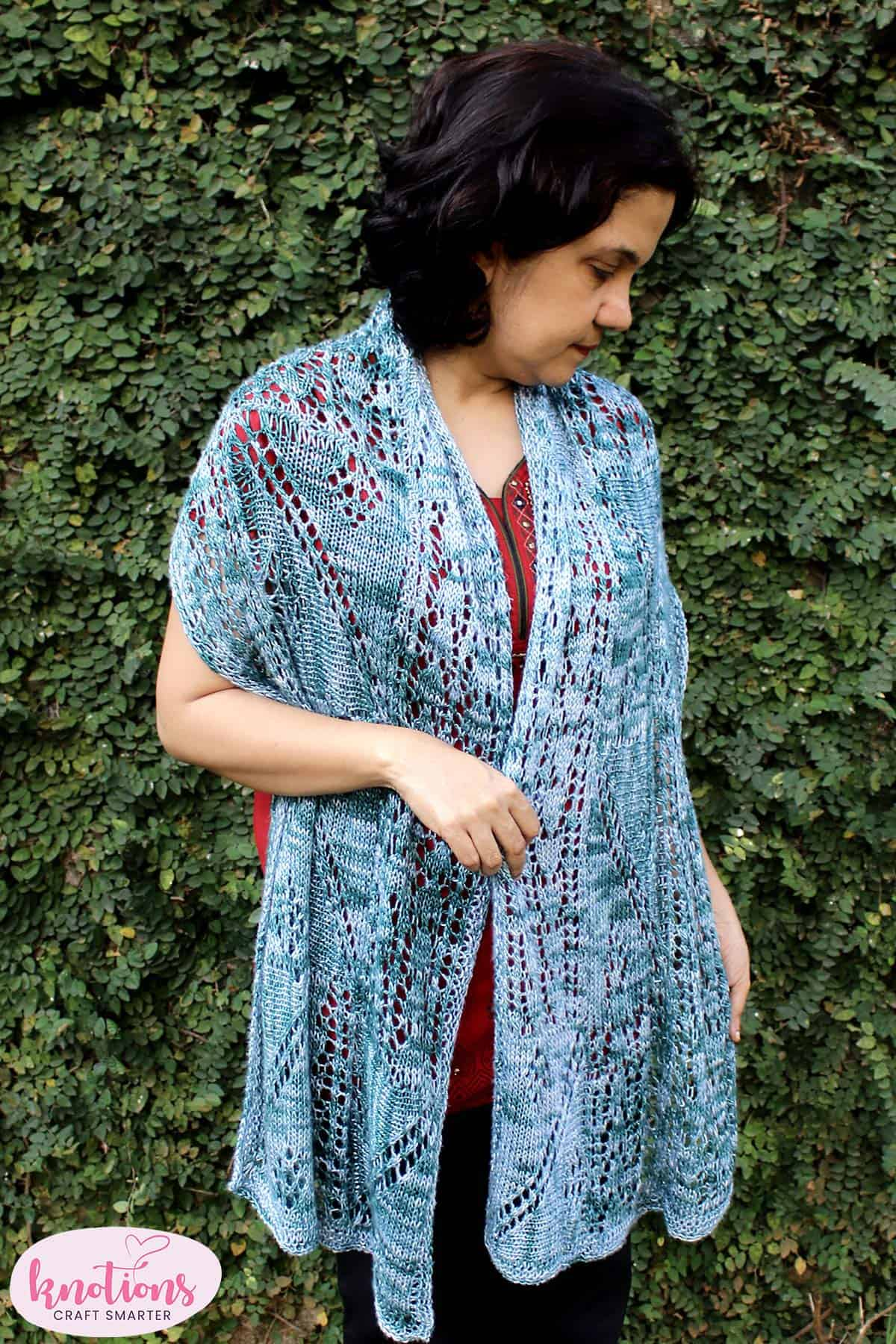 diversion-shawl-around-neck