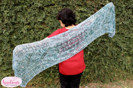 diversion-shawl-at-an-angle