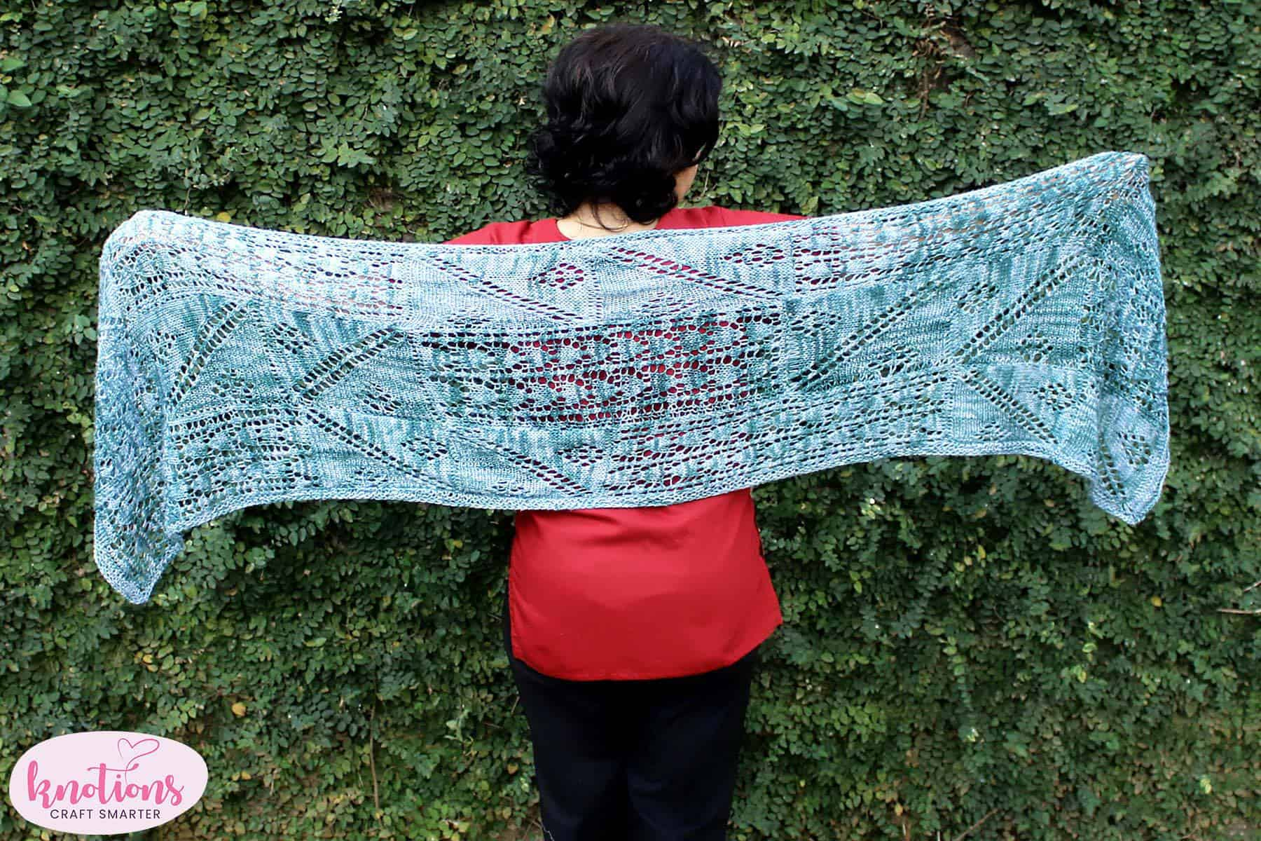 diversion-shawl-straight-across