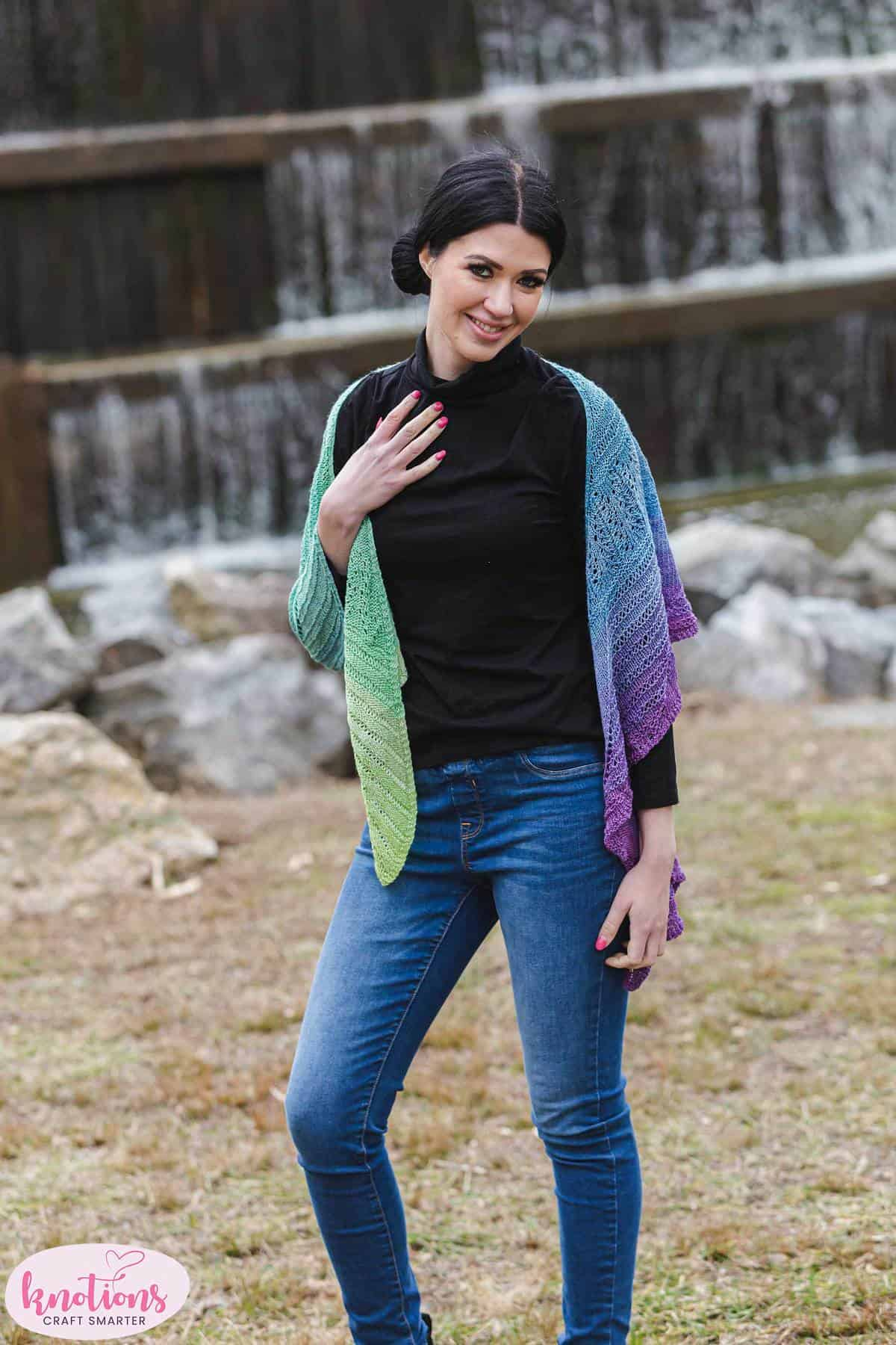 twilight-song-shawl-5