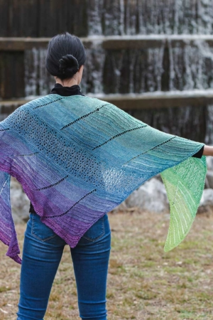 twilight-song-shawl-7