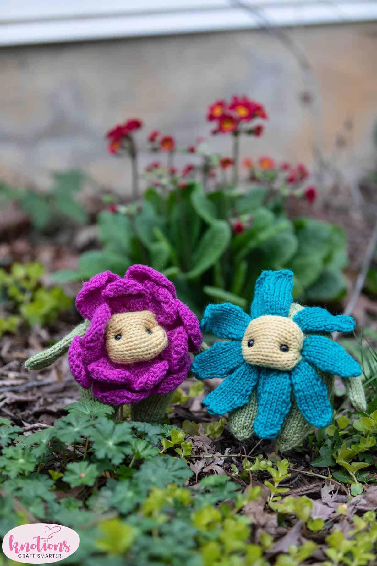 flower-children-3