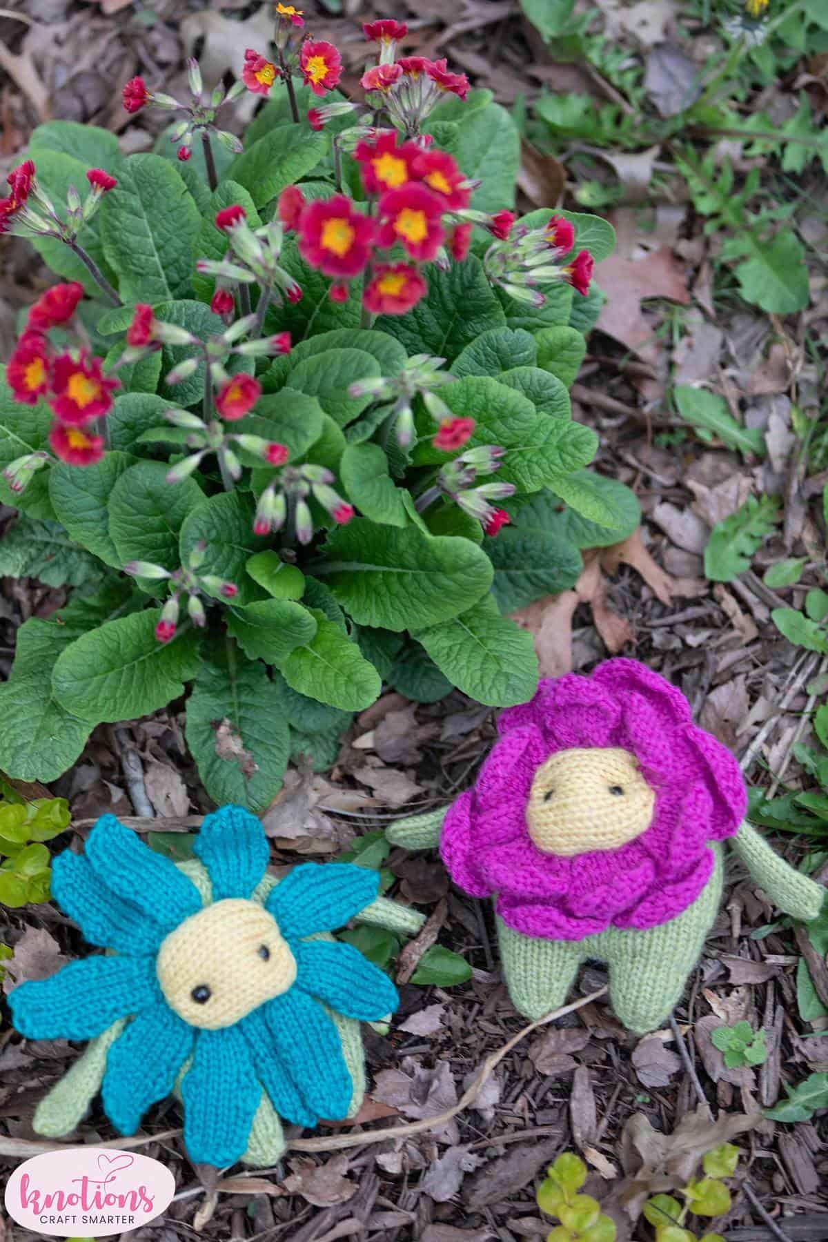 flower-children-5