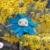 flower-children-8