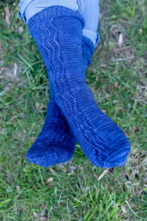 Valencia-sock-1
