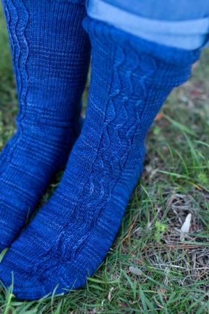 Valencia-sock-2